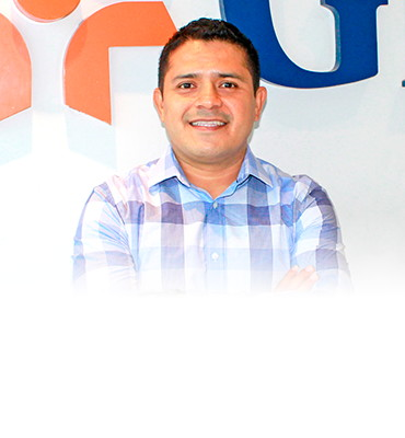 Edgar Gómez