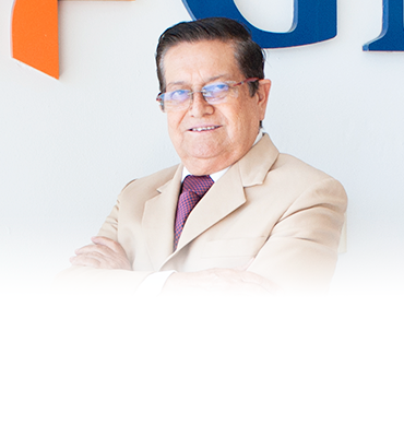 Jose Antonio Gordillo