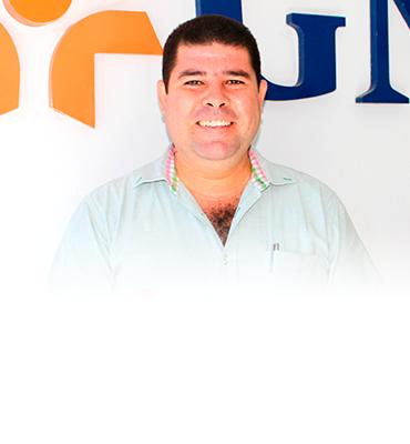 David Samayoa
